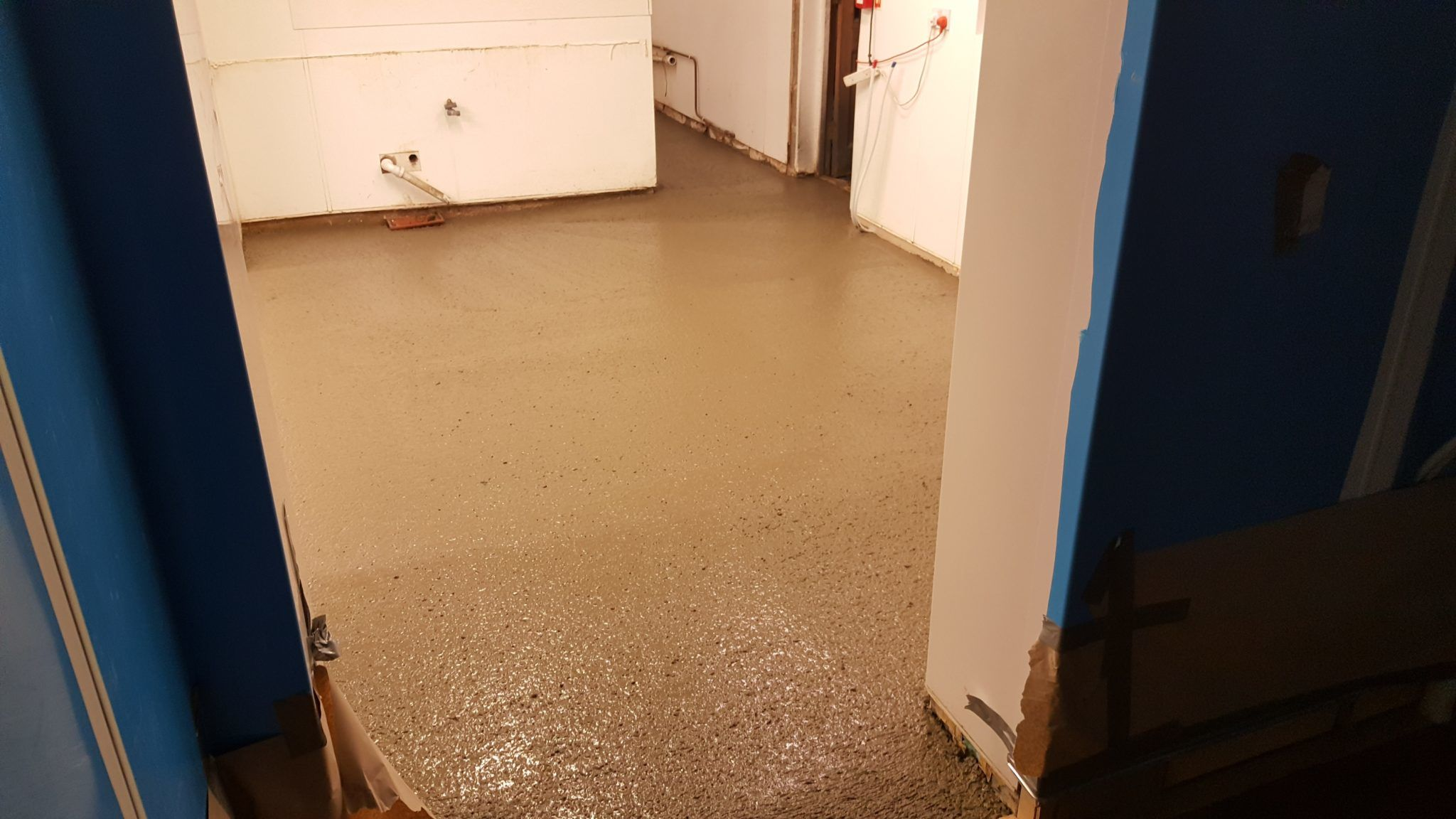 resin flooring kitchen flooring norfolk flooring for kitchen Resin Flooring Kitchen Flooring Norfolk