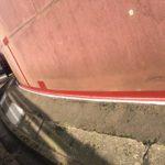Protective Coatings – Tank Weld Repairs