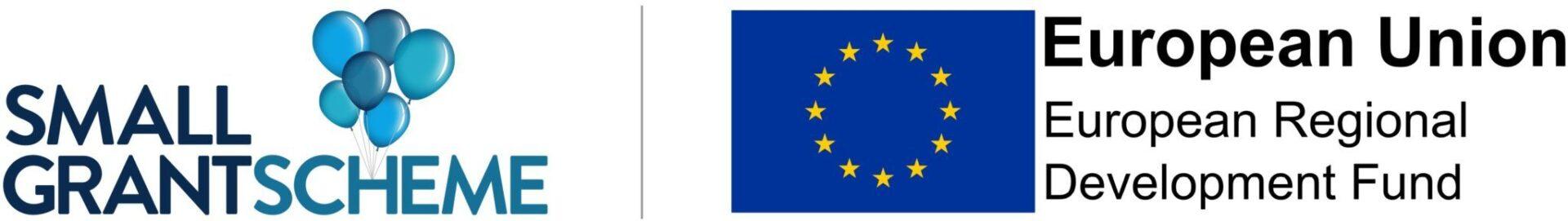 New Anglia Sgs Eu Logo Hr (002)