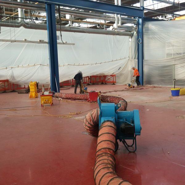 Industrial Flooring 02