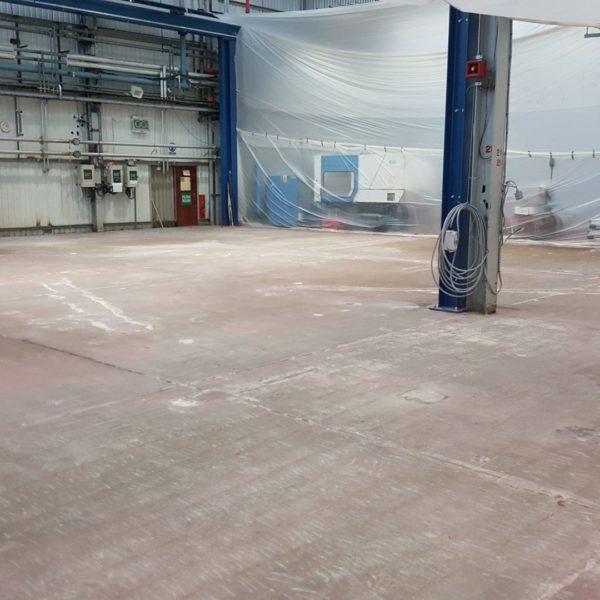 Industrial Flooring 03