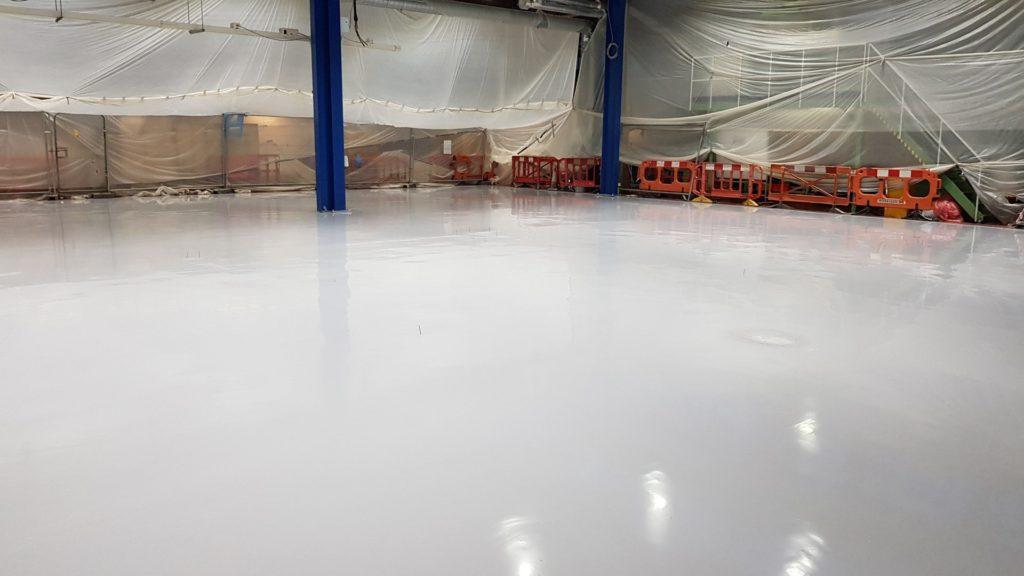 Industrial Flooring 08