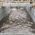 Polyurea Waste Water Tank Relining – Polyurea coating