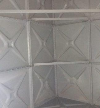 Braithwaite Cold Water Storage Tank (8)