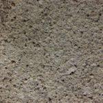 Tank Lining – Concrete Tank Relining