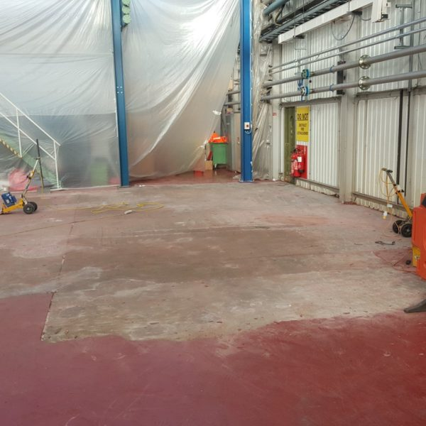 Industrial Flooring 01