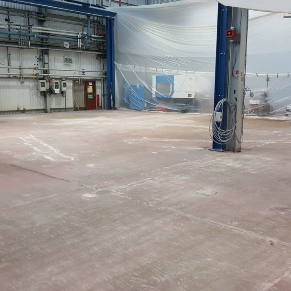 Industrial Flooring 03