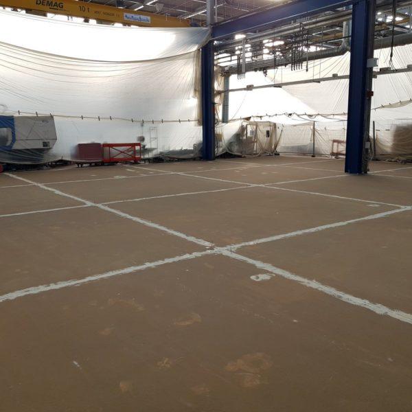 Industrial Flooring 06