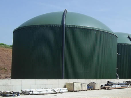 anaerobic-digester-lining