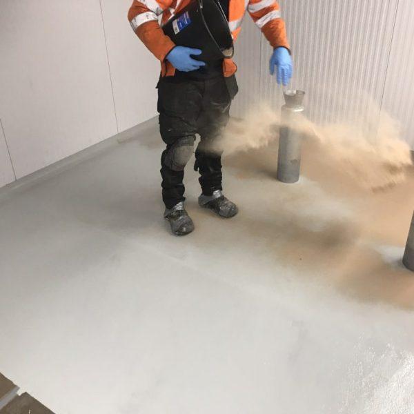 Resin Flooring 03