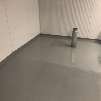 Resin Flooring 06