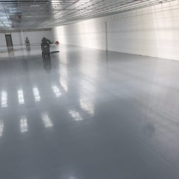 Resin Flooring Norfolk 01