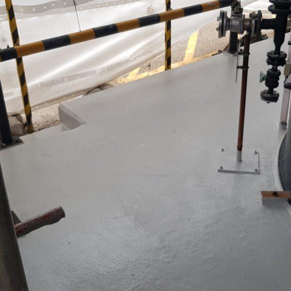 Bund Flooring 06