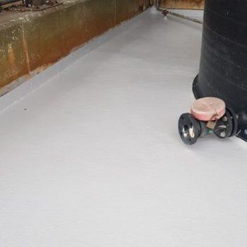 Bund Flooring 07