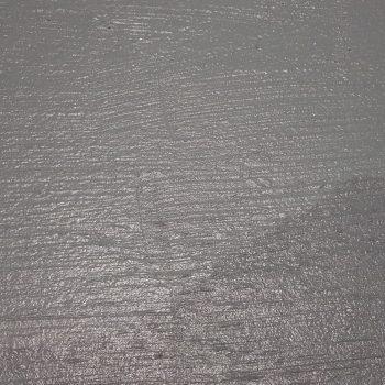 Concrete Sprinkler Tank Lining 05