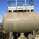 Surge Vessel Tank Lining 01