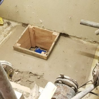 Kings Lynn Sump Lining 03