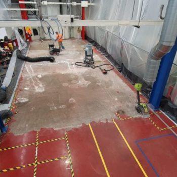 Norfolk Resin Flooring 02