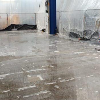 Norfolk Resin Flooring 04