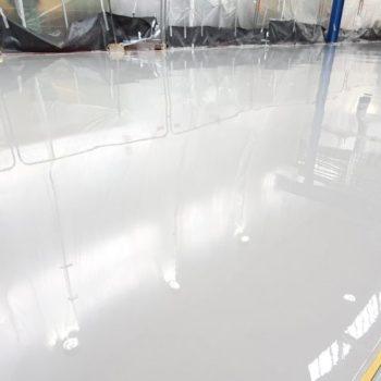 Norfolk Resin Flooring 05
