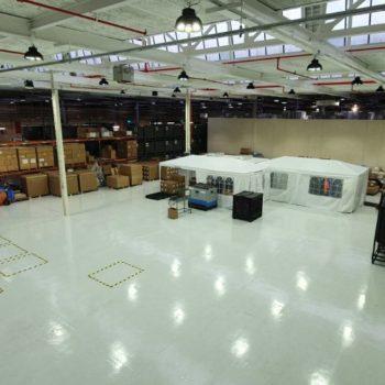Norfolk Resin Flooring 07