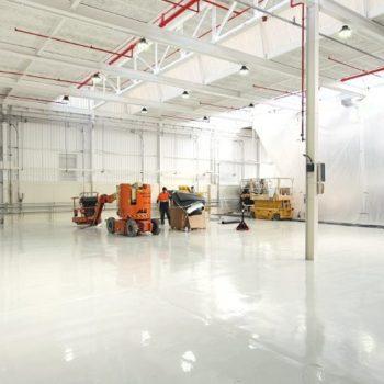Norfolk Resin Flooring 09