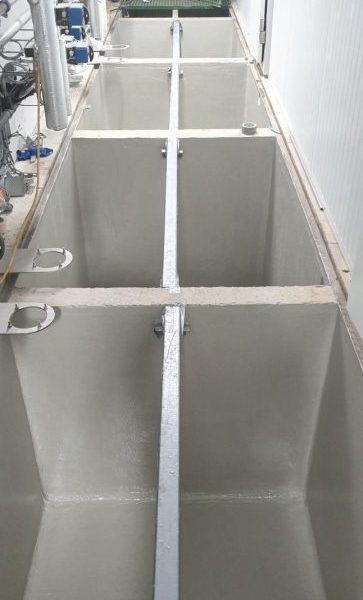 Growing Pits Tank Lining 04
