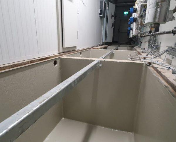 Growing Pits Tank Lining 05