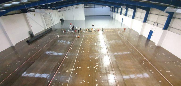 Epoxy Flooring 05
