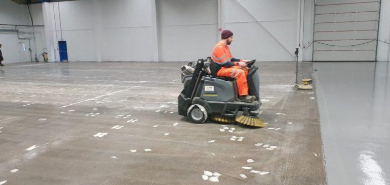 Epoxy Flooring 06