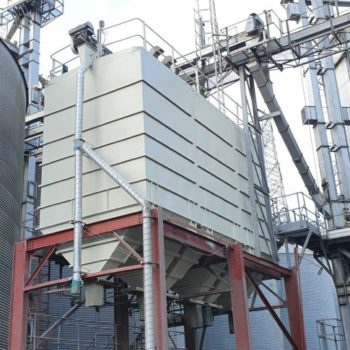 Grit Blasting And Protective Coatings 03