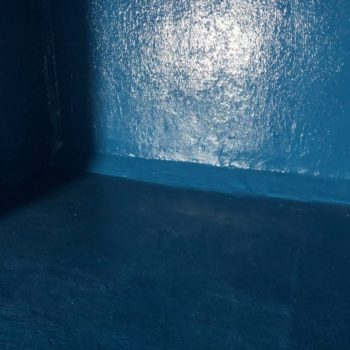 Hospital Concrete Water Tank Lining 01 (11)